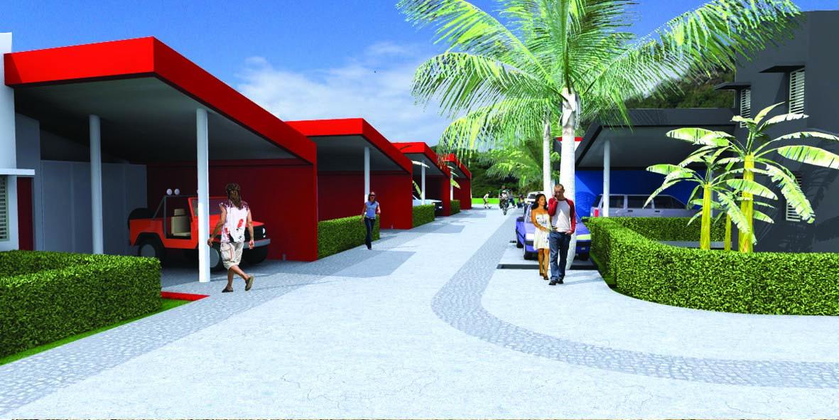 yfa-projets-Eco-Quartier-4