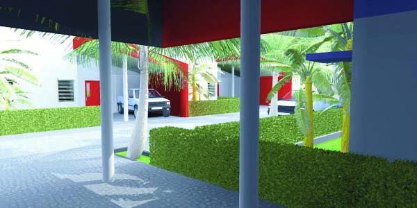yfa-projets-Eco-Quartier-5