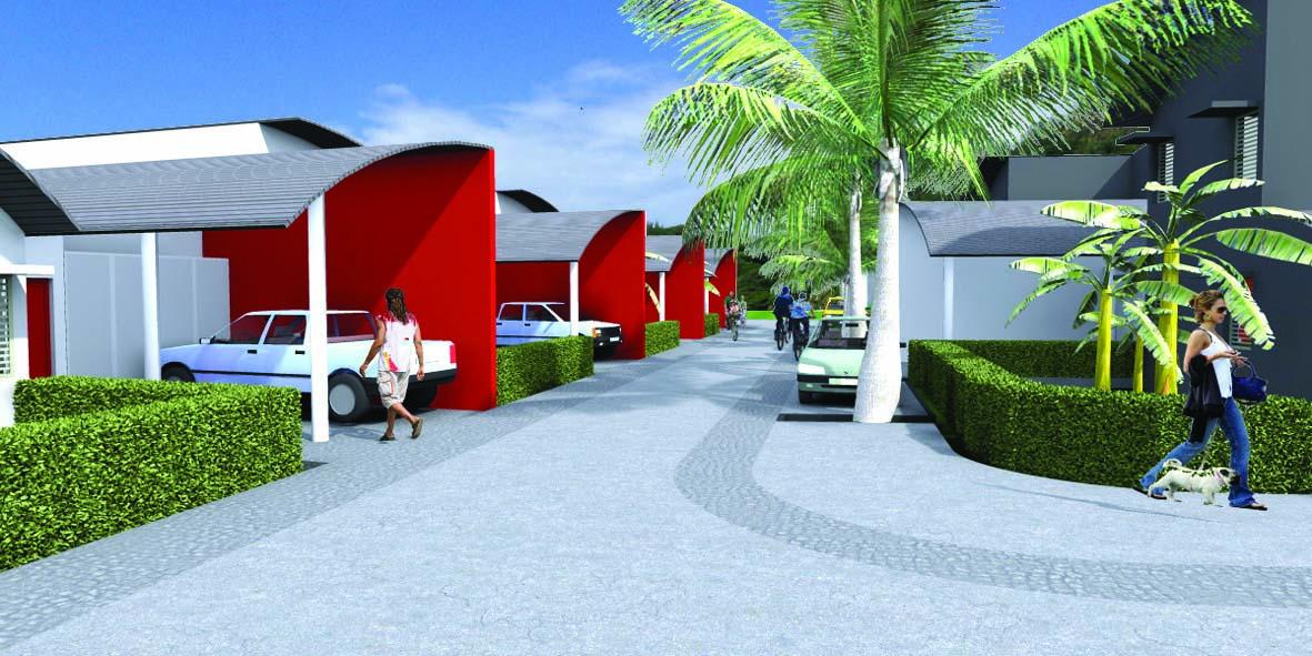 yfa-projets-Eco-Quartier-8