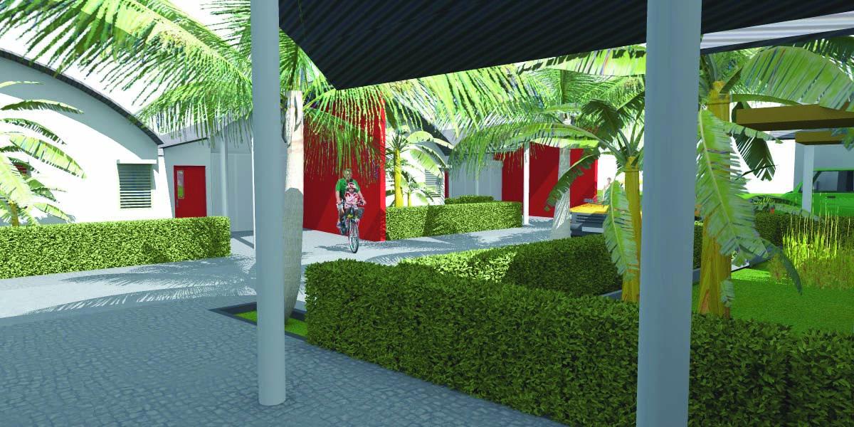 yfa-projets-Eco-Quartier-9