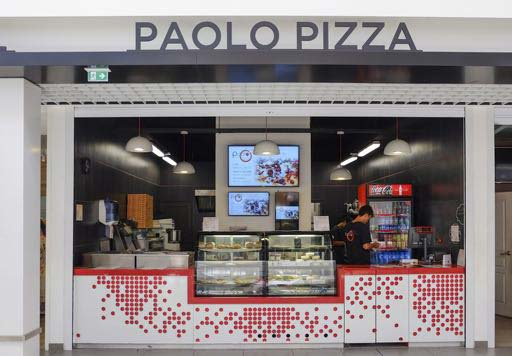 yfa-projets-Paolo-Pizza-1