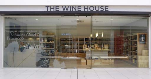 yfa-projets-The-Wine-House-1